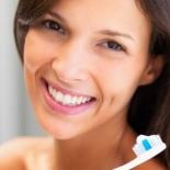 Vai trò của nam châm trong chăm sóc răng miệng