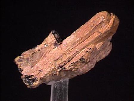 Đất hiếm-nguồn nguyên liệu chính sản xuất nam châm đất hiếm