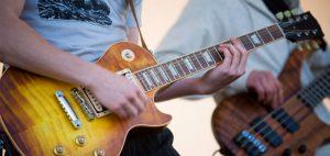 Vai-tro-cua-nam-cham-trong-pickup-guitar